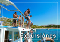 Excursionses